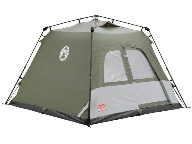 Coleman Instant Tourer 4 Tent